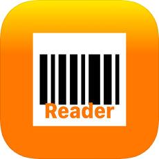 価格検索 価格検索ロゴ ロゴ